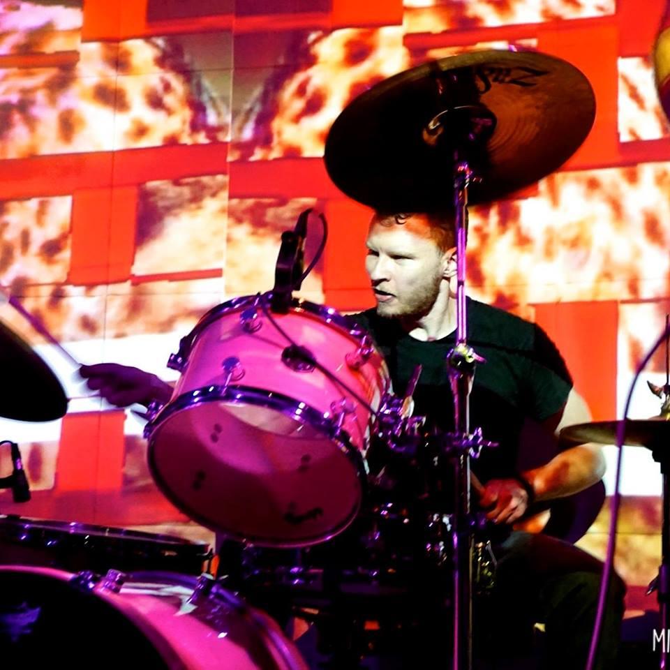 Drum Shot.jpg