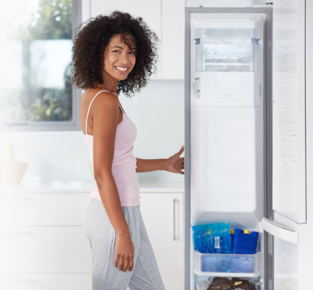 Reciclaje de refrigerador y congelador gratis. Fácil de recoger en el hogar. Obtenga $ 25. - Es hora de deshacerse de ese refrigerador o congelador que está ocupando espacio y absorbiendo energía. Appliance Recycling Centers of America, Inc. (ARCA) recogerá estos accesorios de su casa de forma GRATUITA, lo reciclará de manera responsable y le dará $25. Además, ahorrará hasta $ 150 por año en costos de energía. Para recoger gratis, llame hoy para ser su cita. Los participantes deben ser clientes eléctricos residenciales de CenterPoint Energy.
