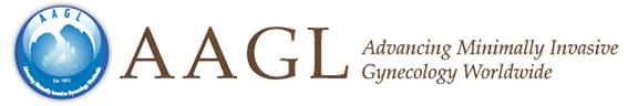 logo_aagl.png