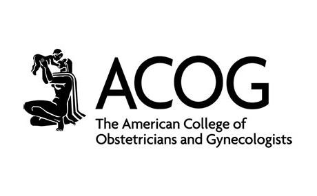 acog-logo-460x285.jpg