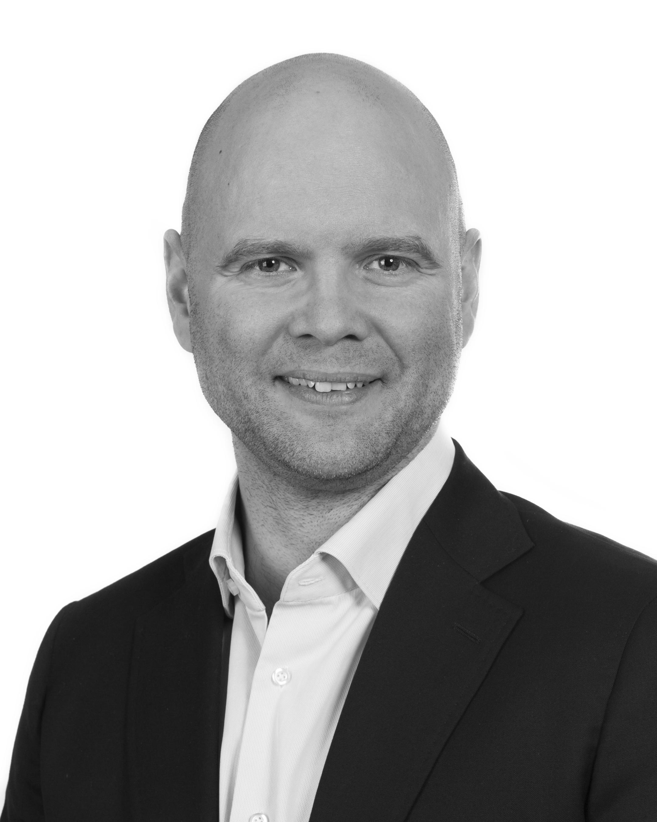 Guðlaugur Kristmundsson