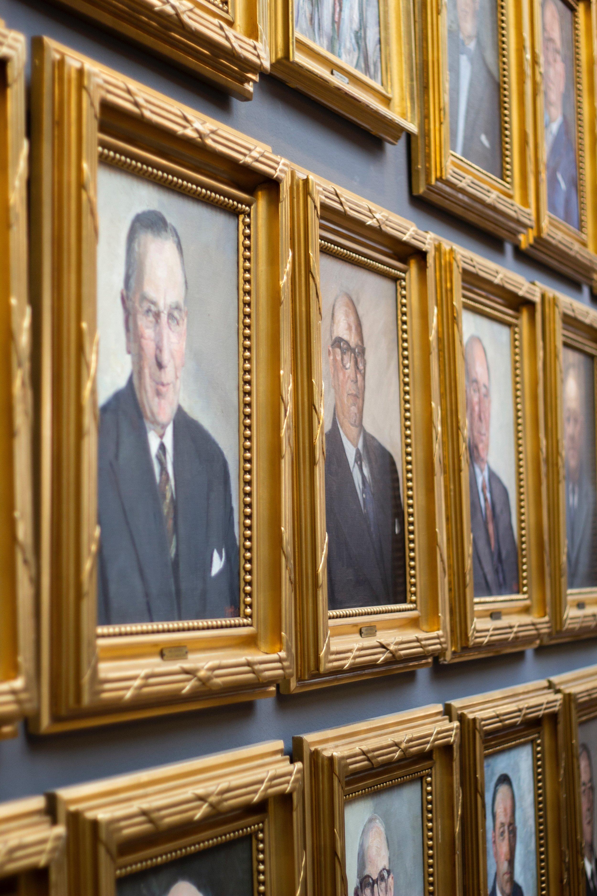gold framed portraits.jpg
