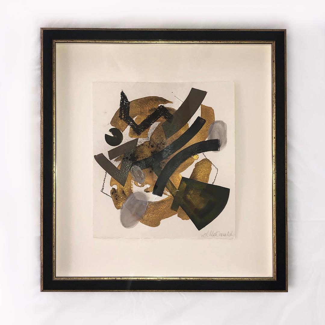 frame-picture-art-custom-atlanta-.jpg