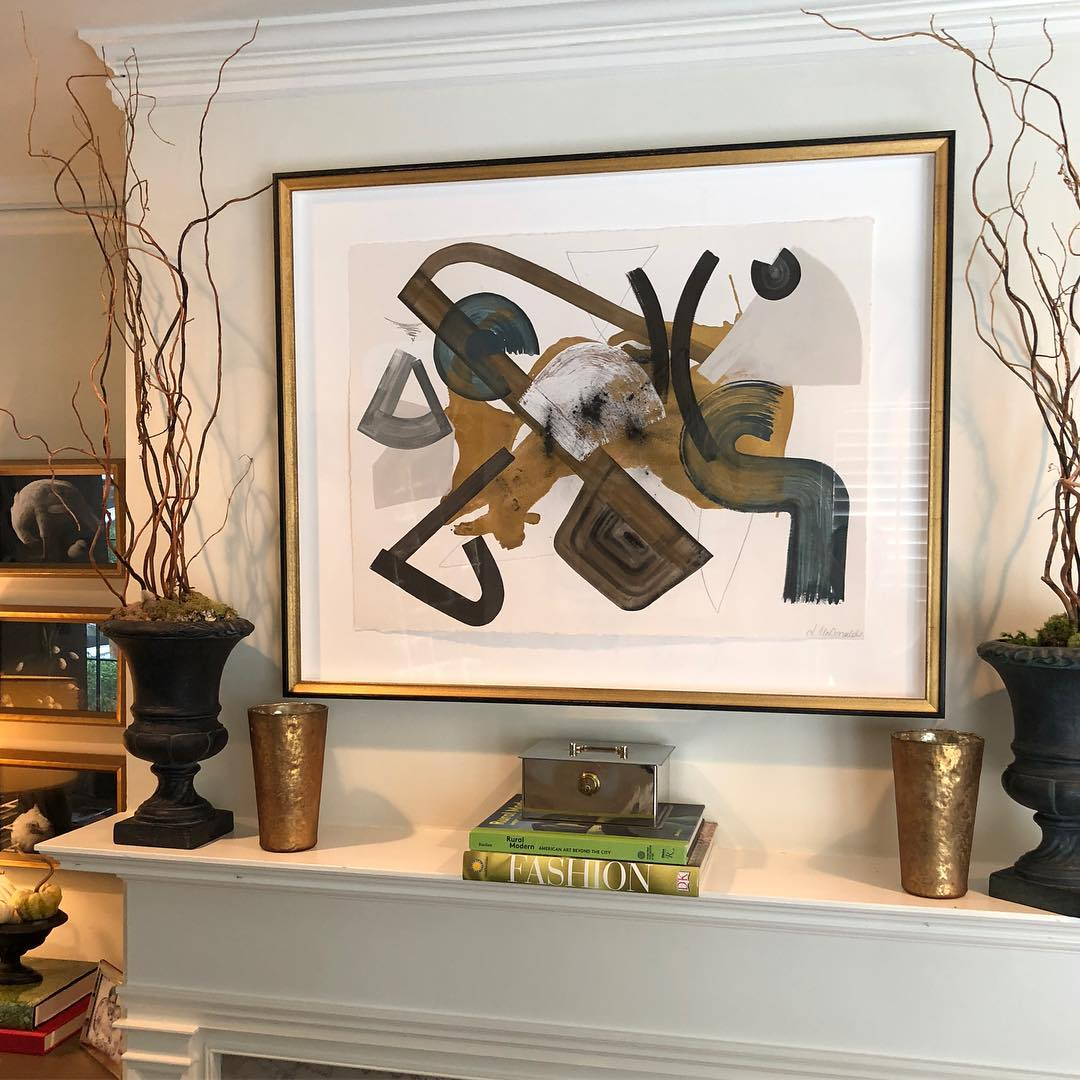 frame-art-picture-framing-custom-atlanta-.jpg