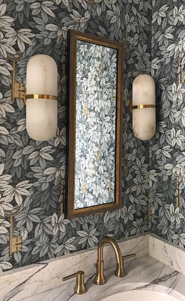 mirror-frame-custom-atlanta-jpg