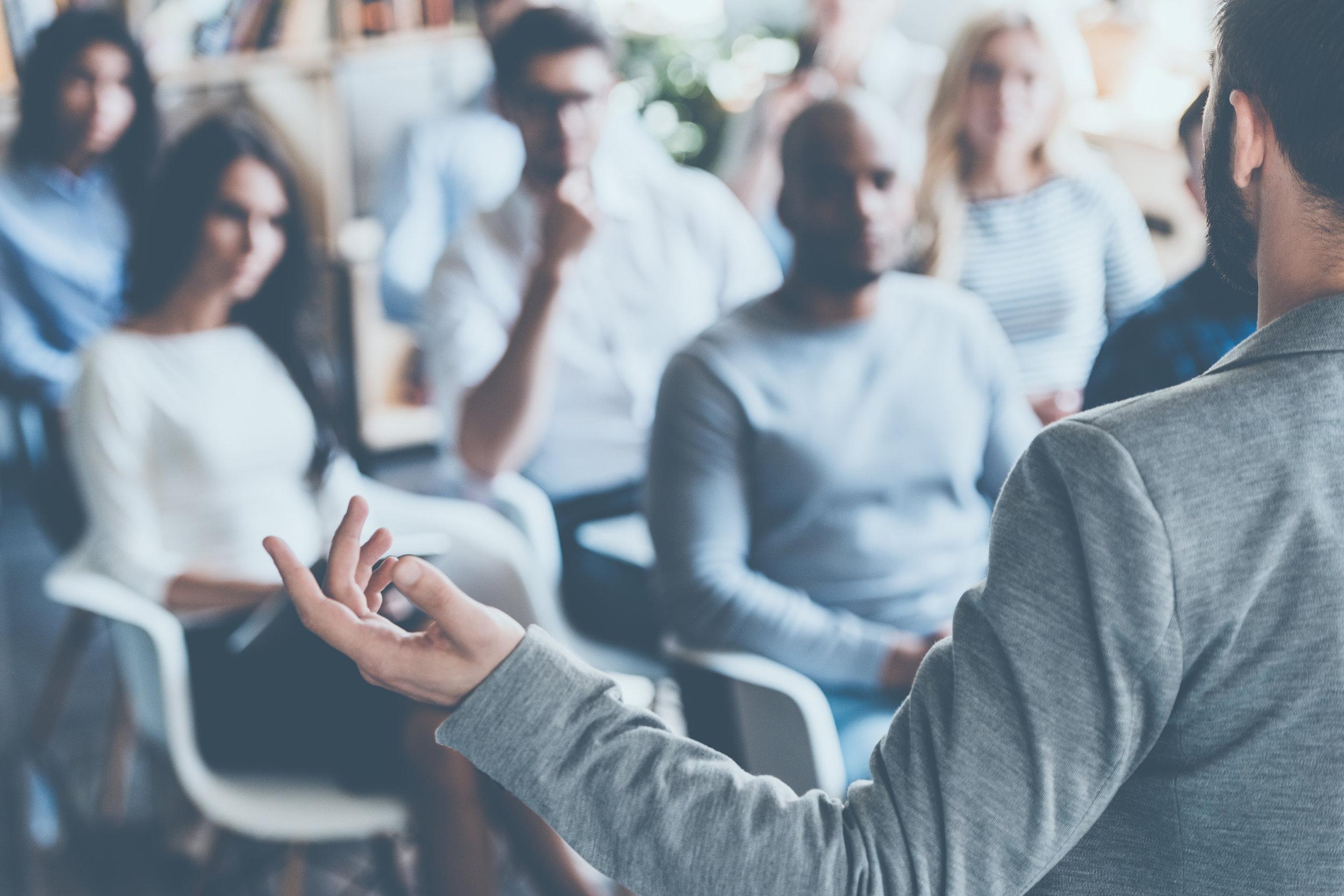 2019 Orlando Advanced Core Skills Training #5 - 20 & 21 Sep 2019 12:00 PM