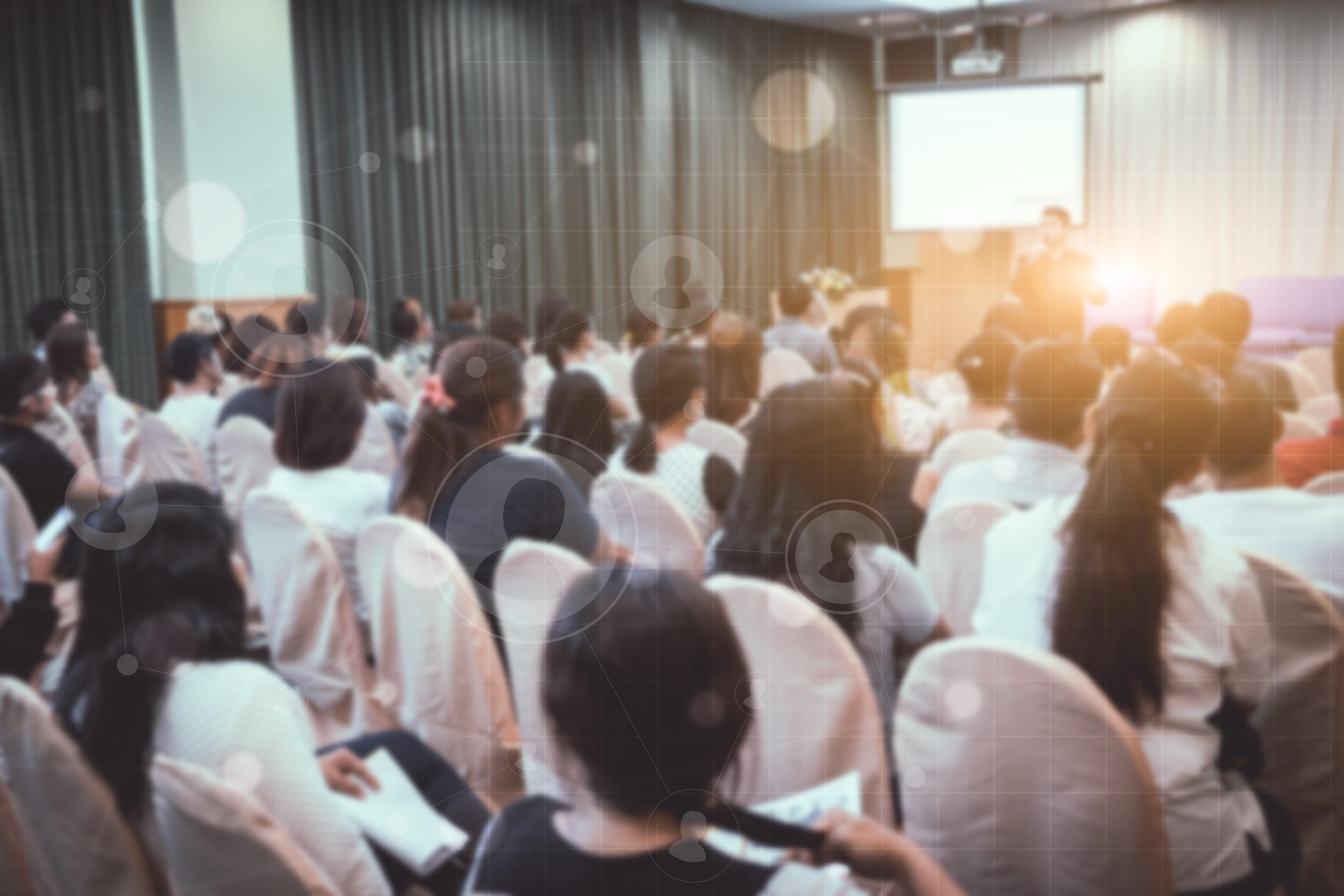 2020 PASADENA Core Skills Training #4 - December 4-5, 2020