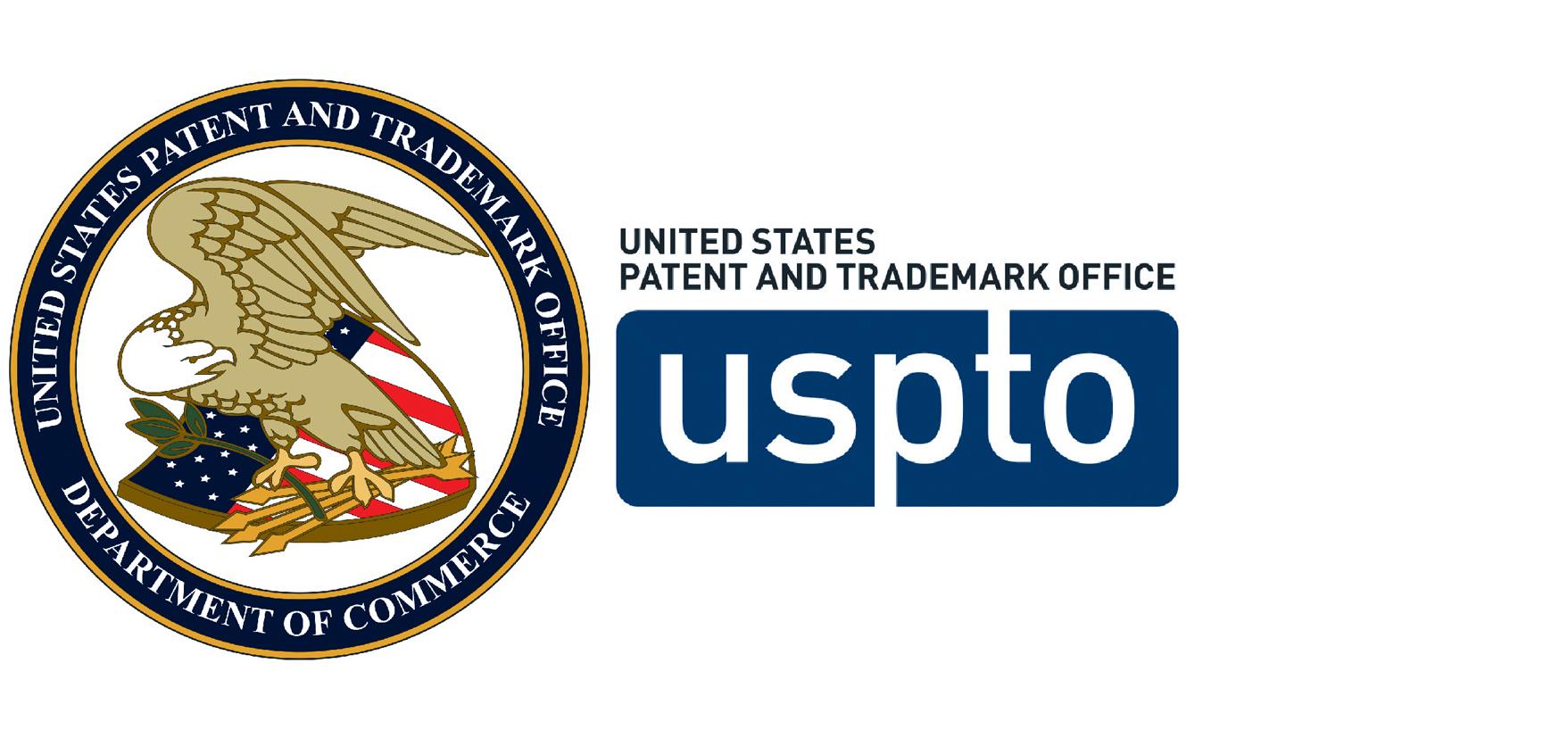 ES18 USPTO logo REV2.jpg