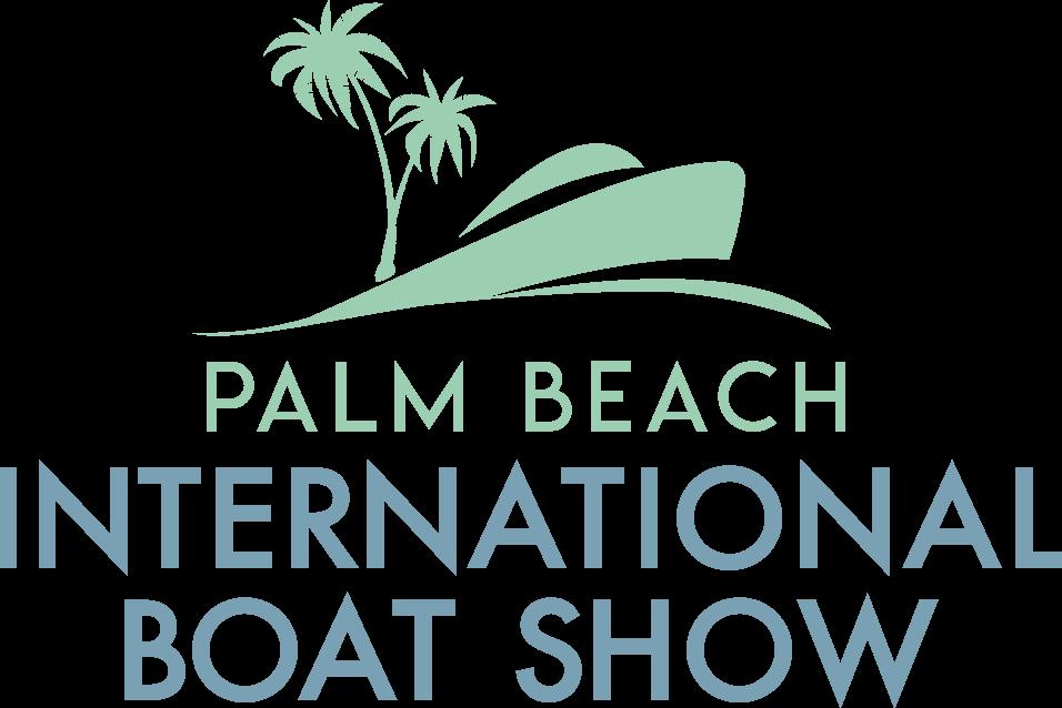 Palm Beach International Boat Show FINAL 4C VERT.png