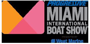 MIBS-Logo-Horiz-2-PinkOrange.jpg.png