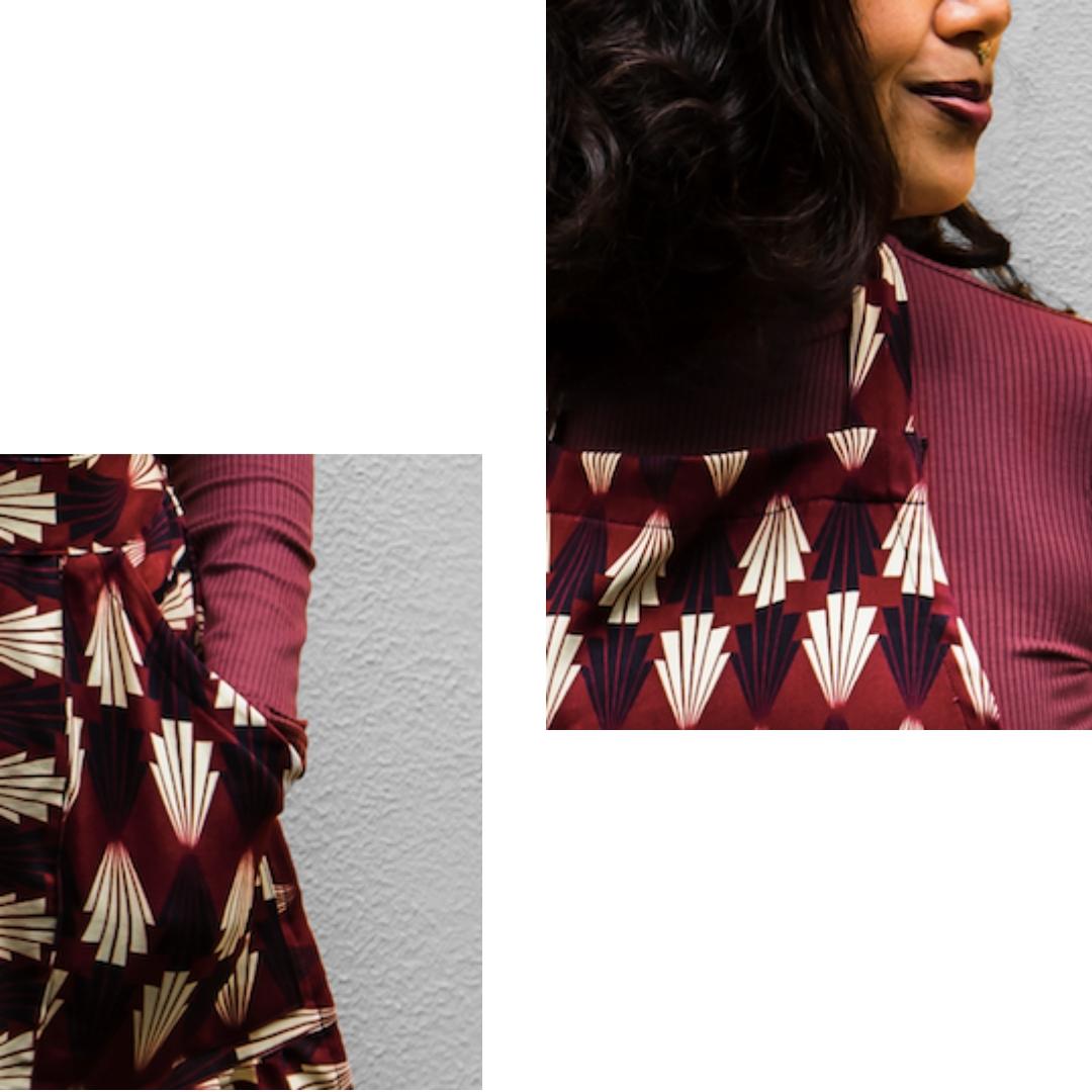 1_avental-vestido-Pilar-detalhe_1.jpg