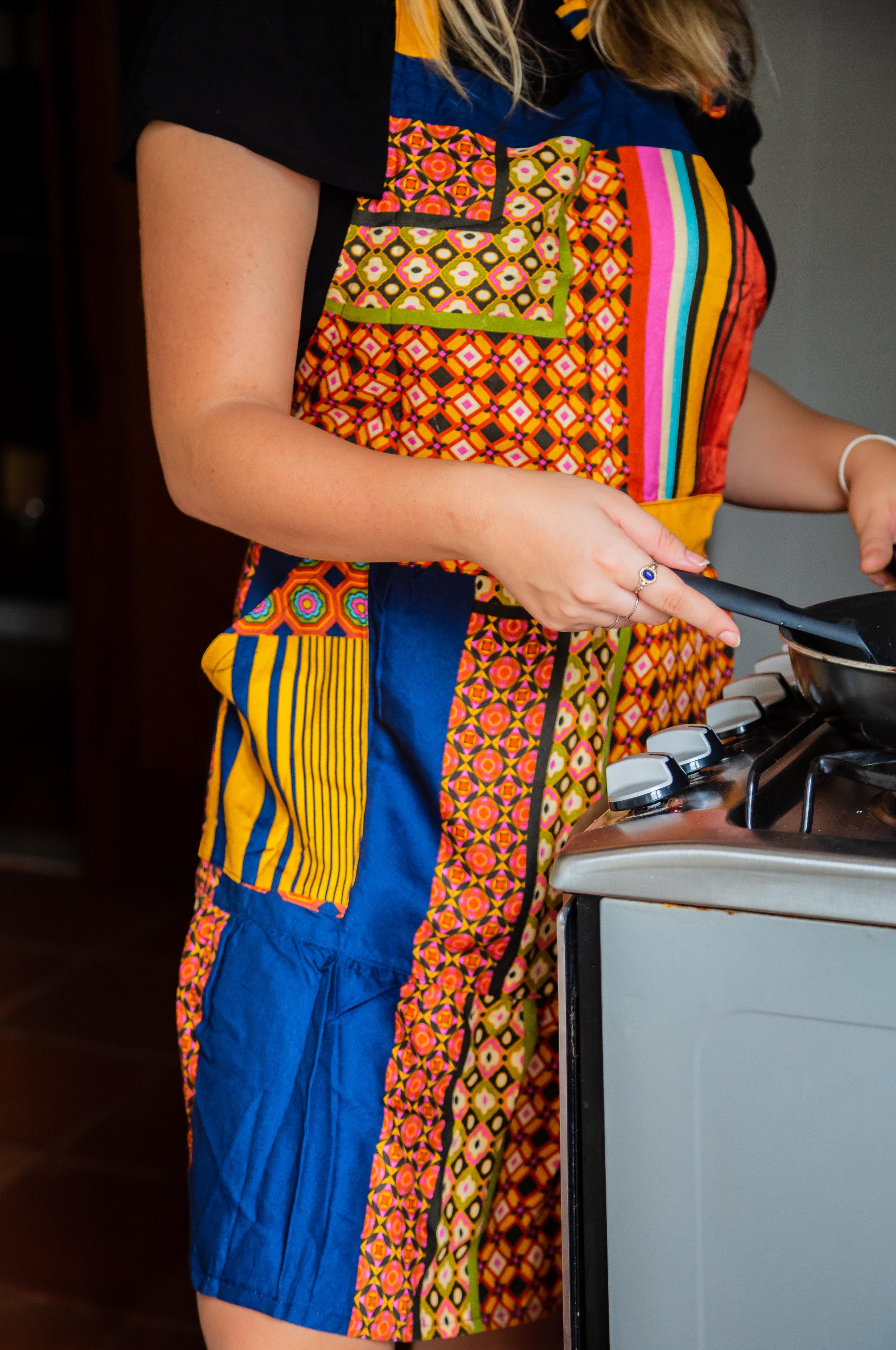 1_Avental-vestido-estampa-Luiza.jpg