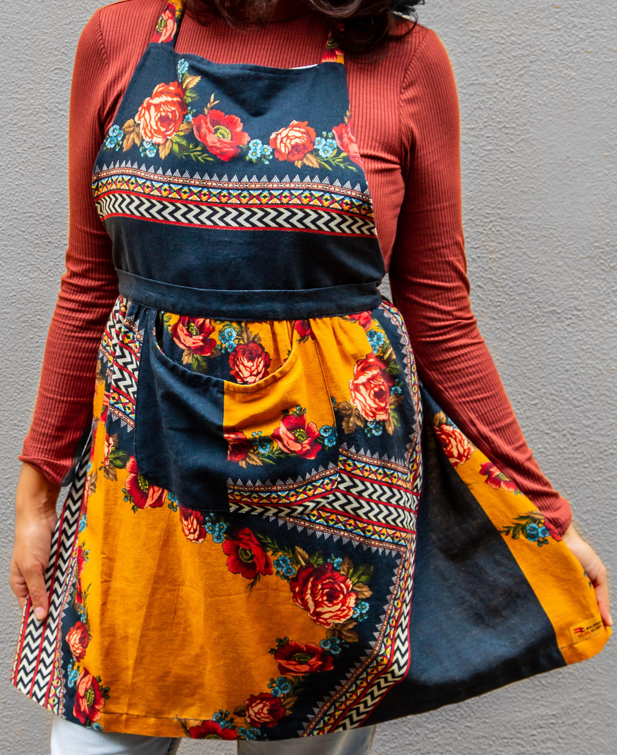 1_avental-vestido-estampa-Yara.jpg