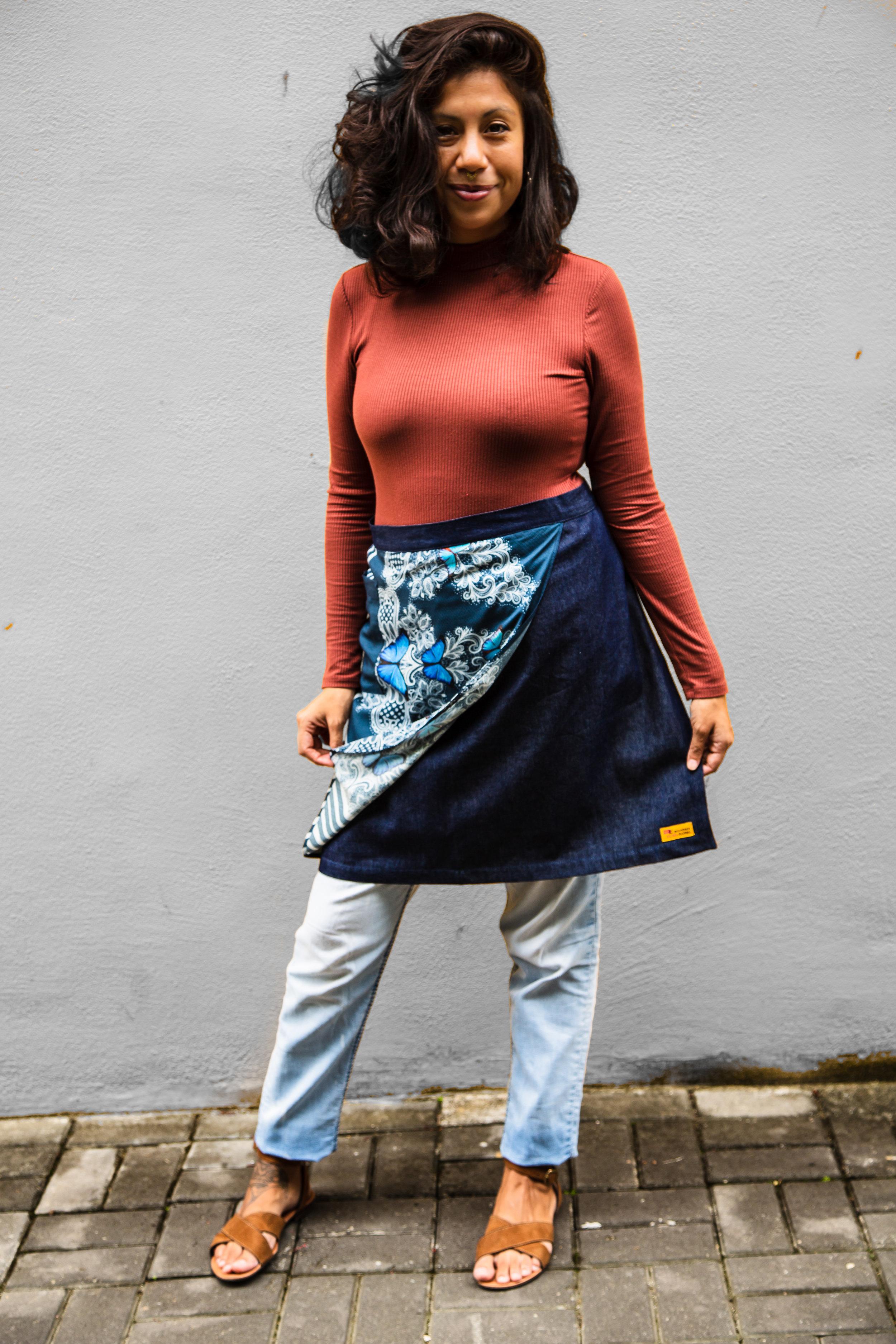 2_avental-saia-Pilar.jpg.jpg