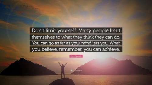 limit.jpg