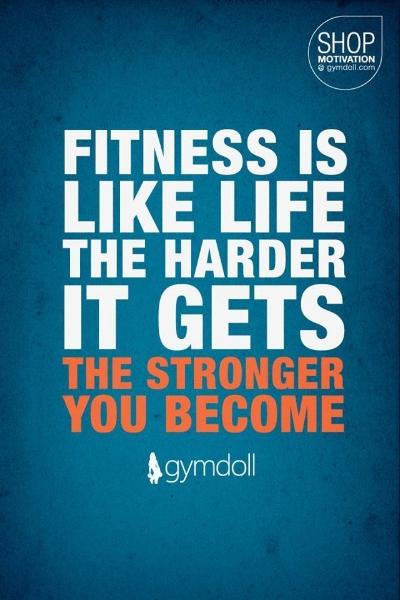 fitness life.jpg