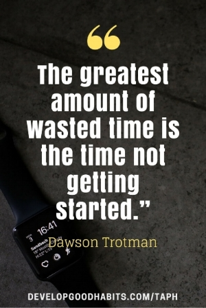 wasting time.jpg