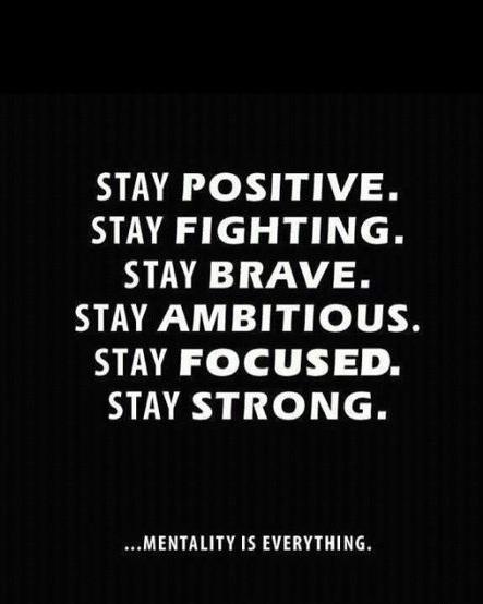 stay+positive.jpg