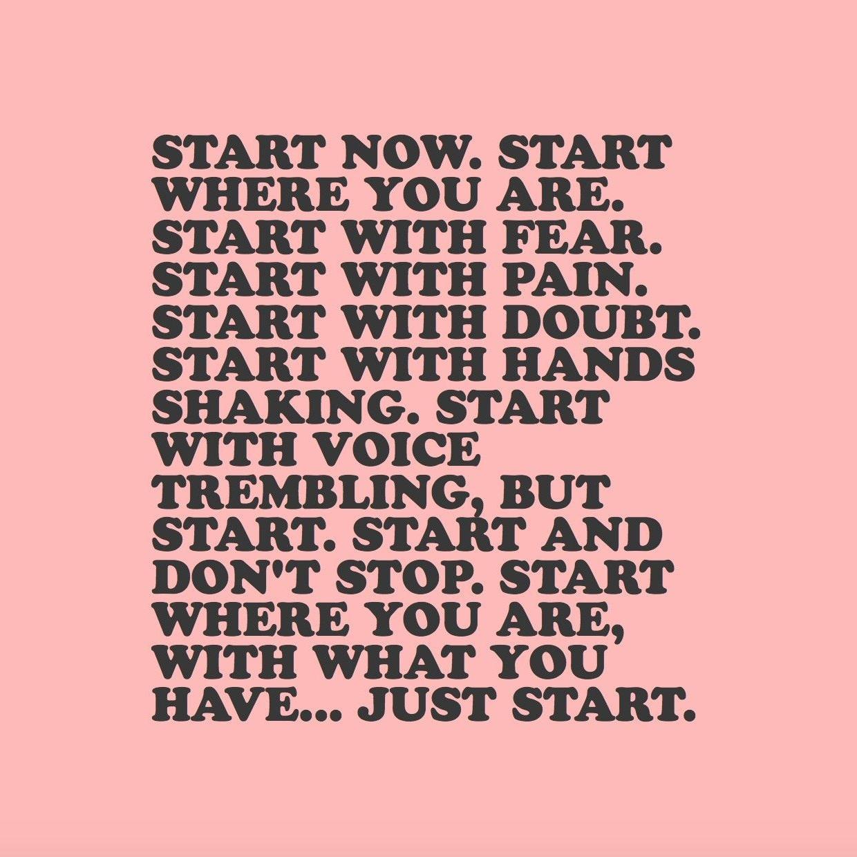 start+now.jpg