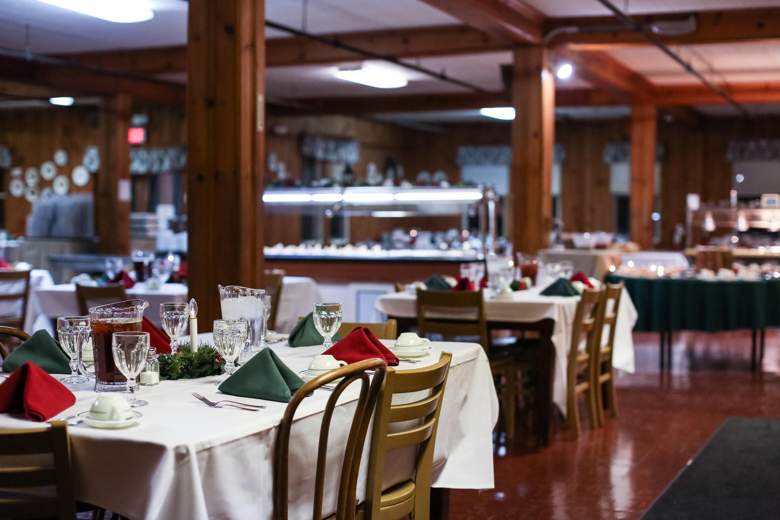 Massanetta Springs Christmas Banquet-49.jpg