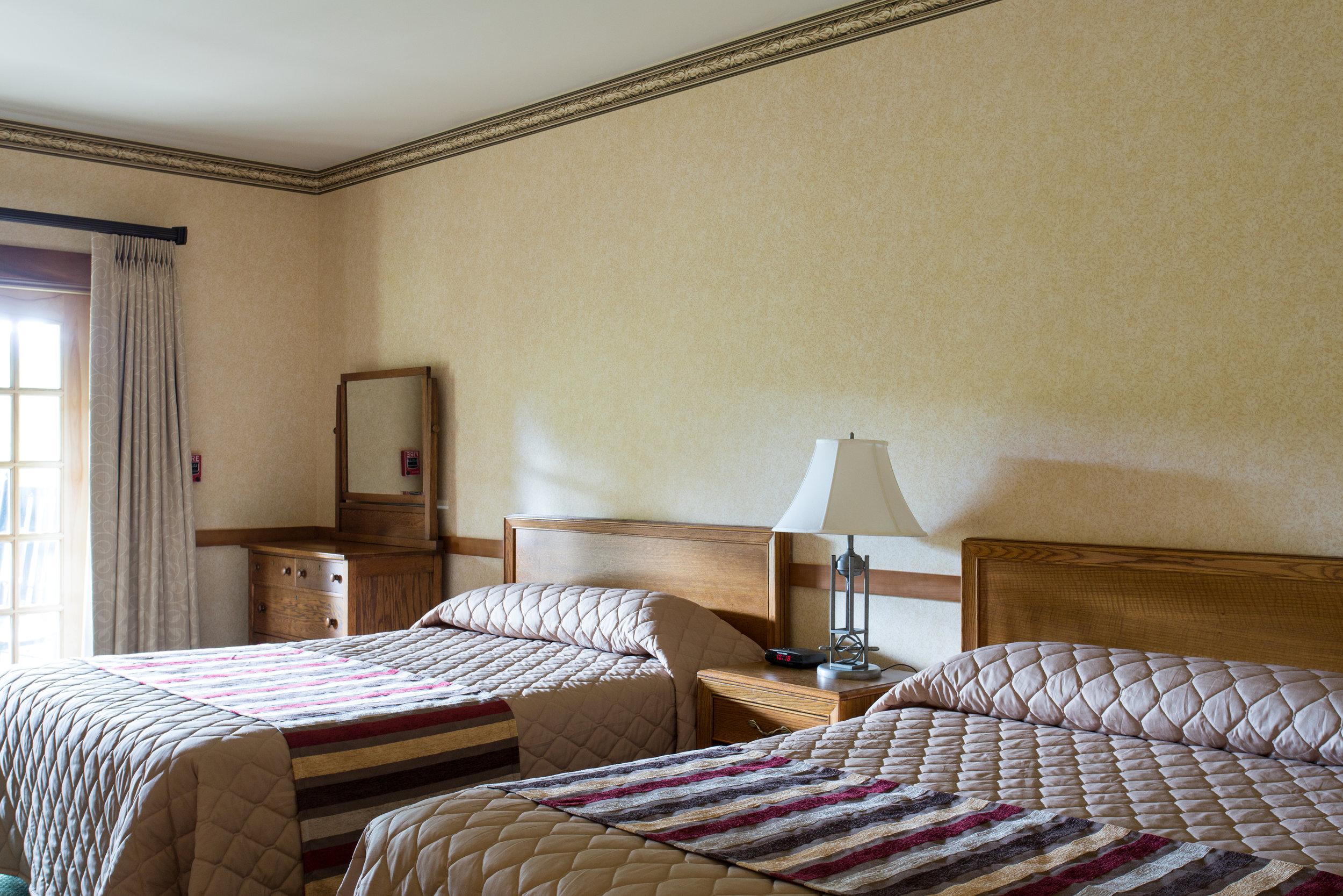Hubler Lodge Guest Room.jpg