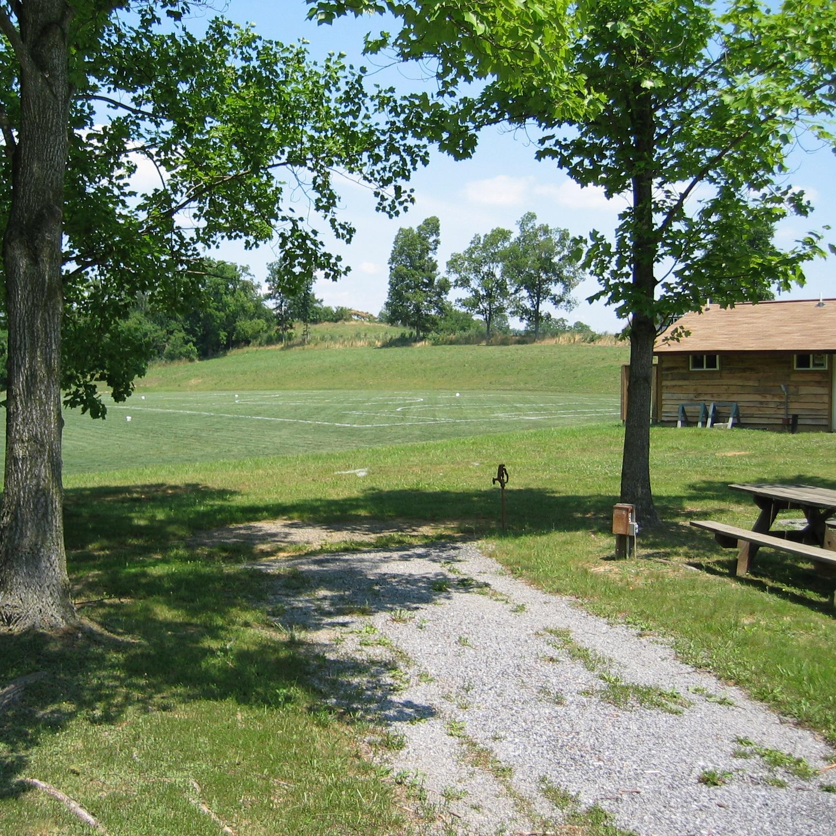 camp-facilities.JPG