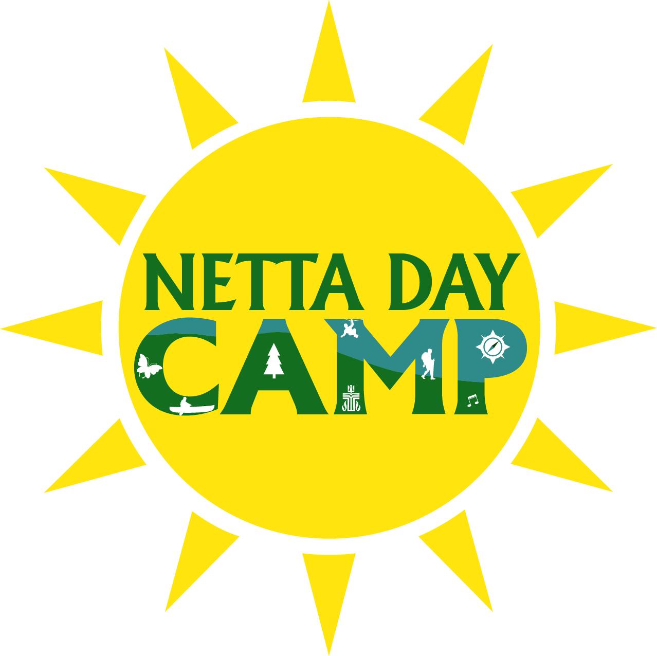 Copy of RAES NETTA FULL SUN LOGO.jpg