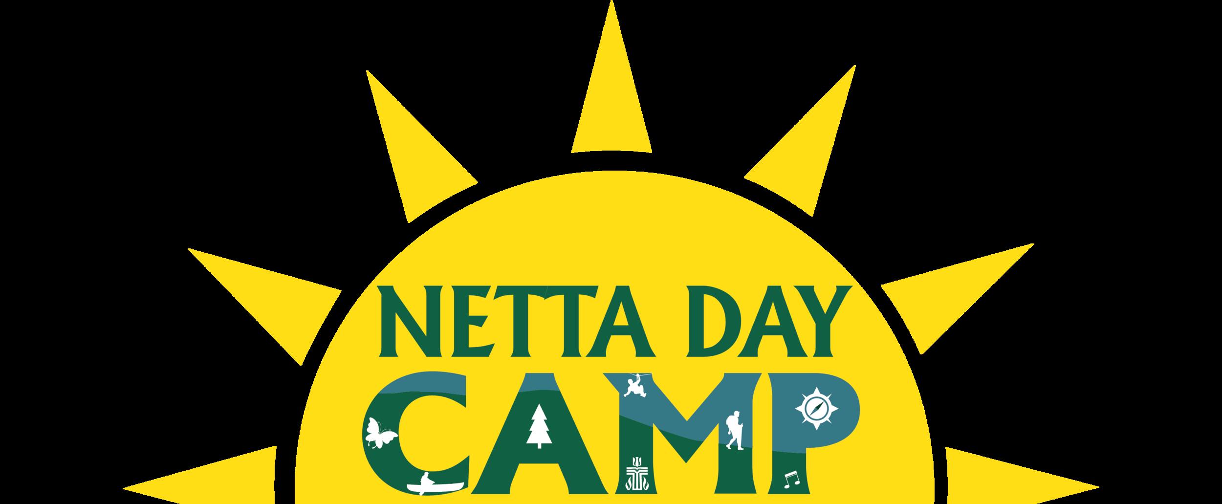 Netta Day Camp Half Sun Final.png