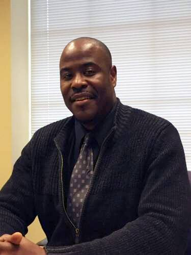Rev. Alonzo Johnson - Alonzo is the Coordinator for the Self Development of People Office for the General Assembly of the Presbyterian Church (USA). Prior to joining SDOP, he was a Mission Associate for Peacemaking with the PCUSA. Alonzo has also served as pastor of Oak Lane Presbyterian Church in Philadelphia, PA.