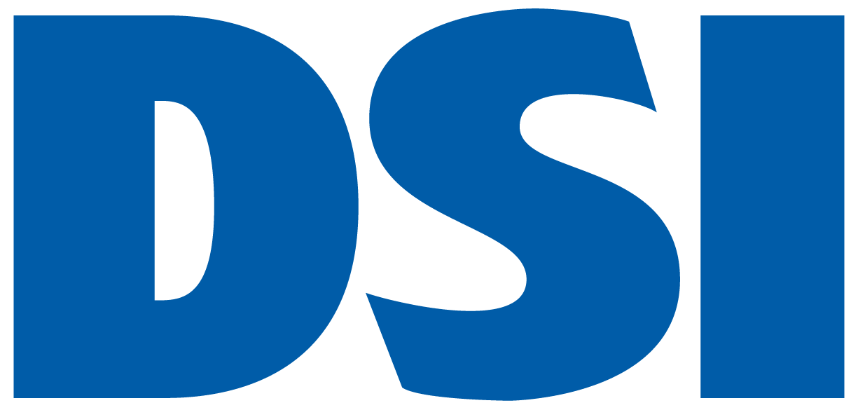 DSI_Logo_only.png