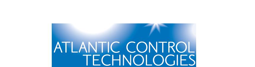 Atlantic Controls logo2 copy.png