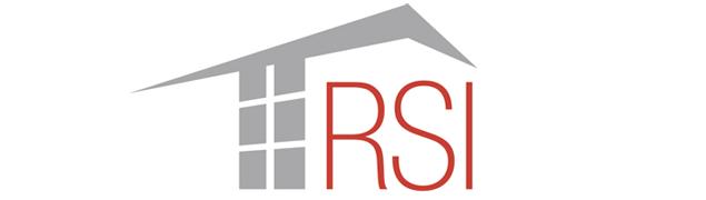 RSI_HouseLogo.png