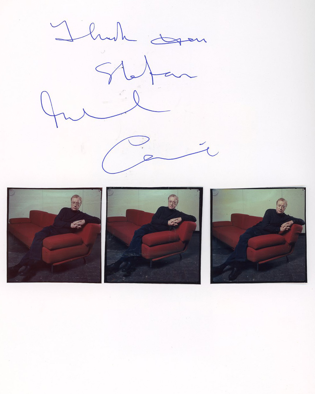 Michael Caine.jpg