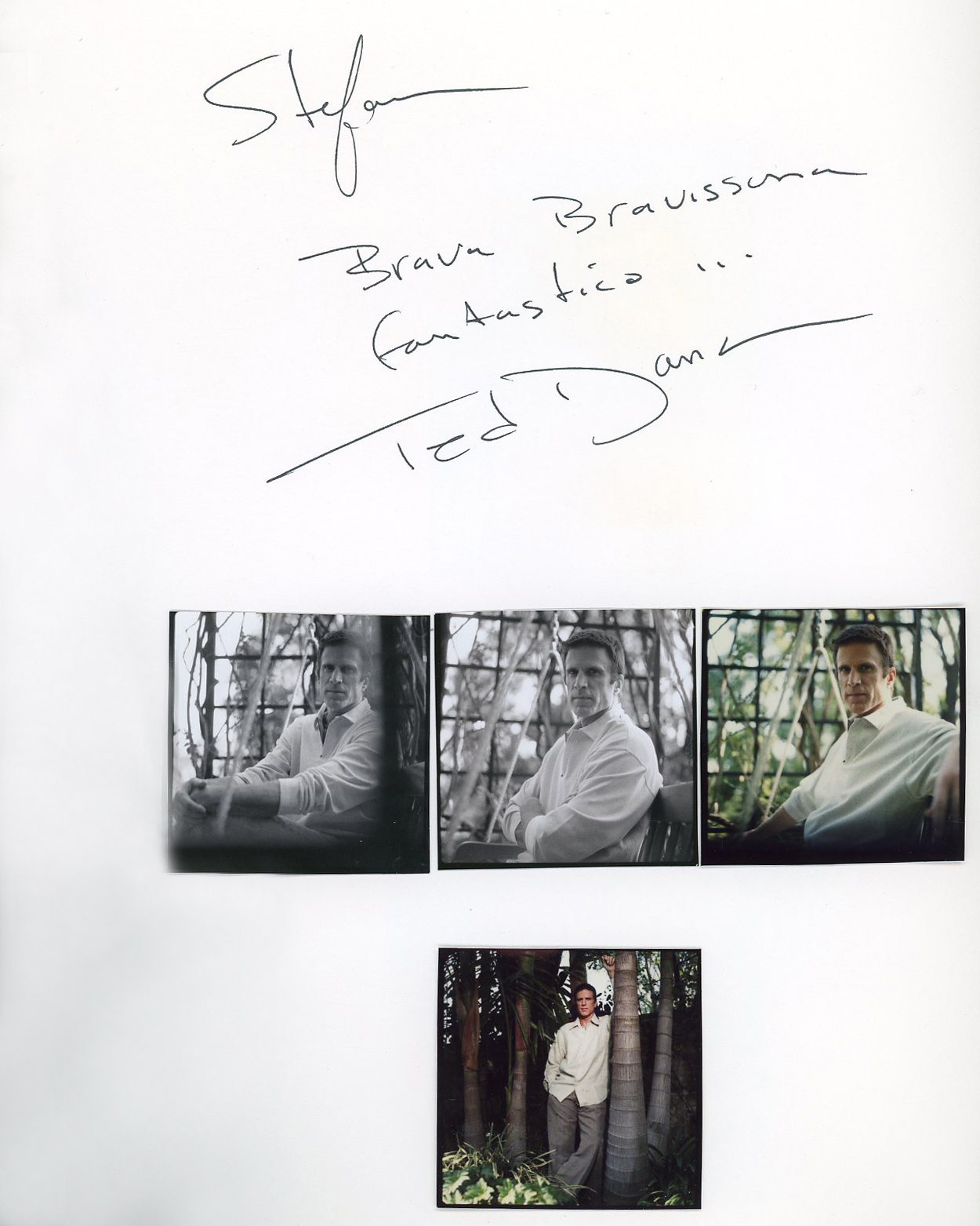 Ted Danson.jpg
