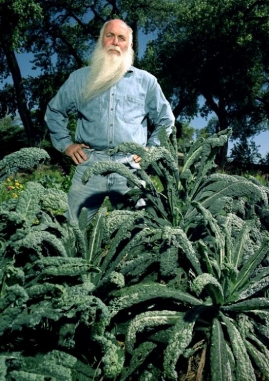 Howard Shapiro for House & Garden