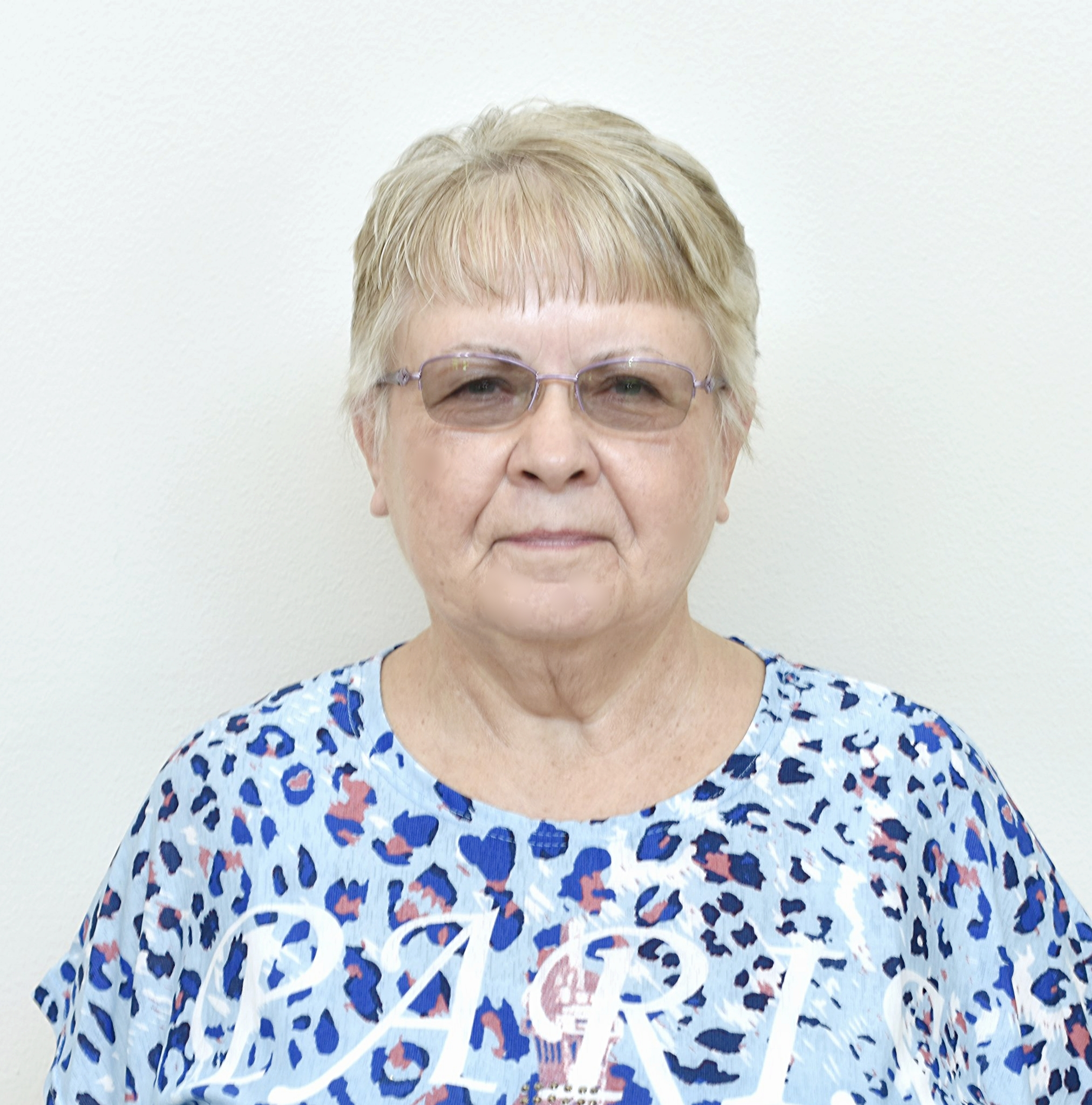 Darlene Zubkus - Office Manager