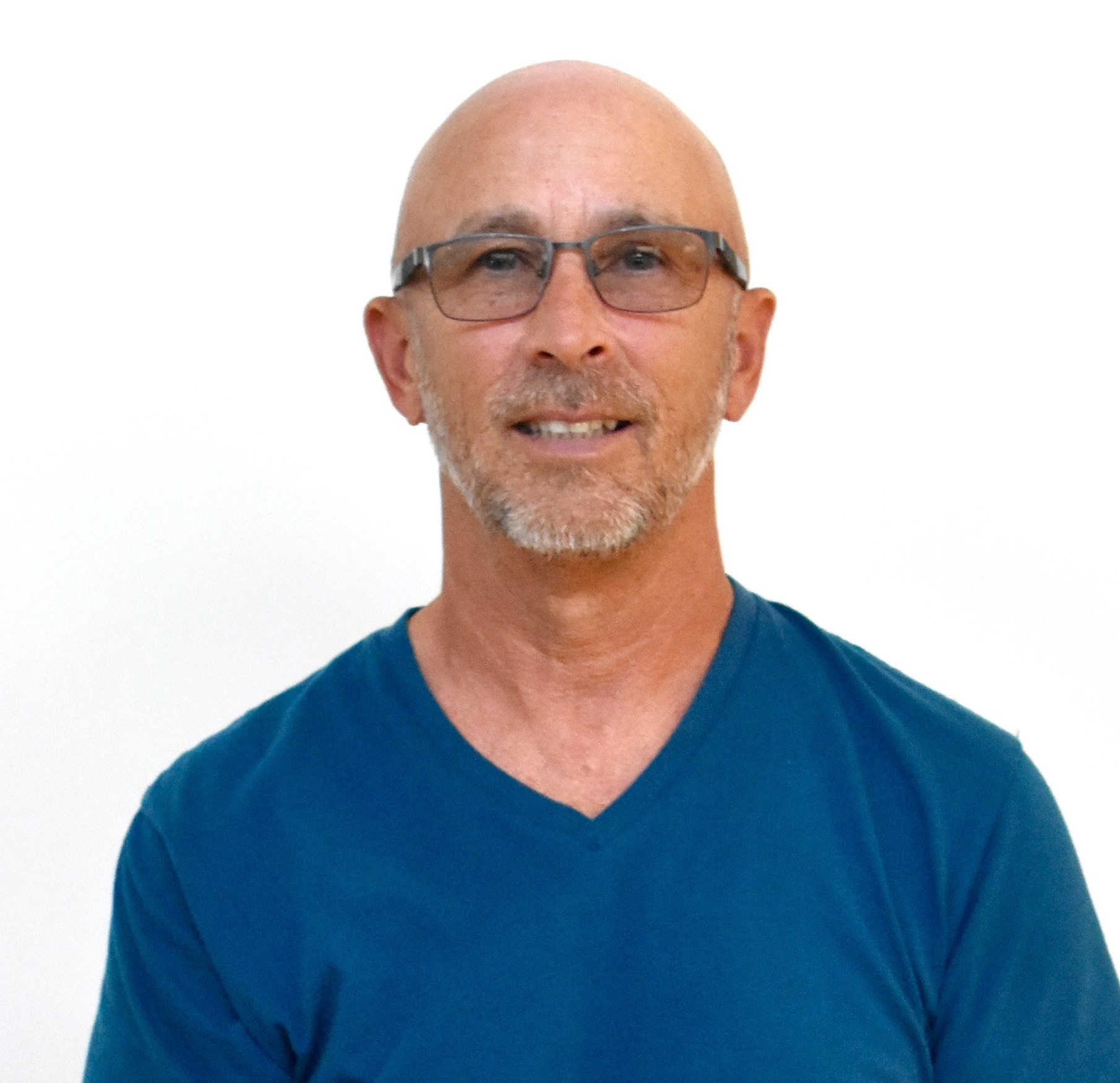Paul Danna - Director | Danna Home Repair