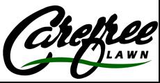 carefreelawn_logo.png