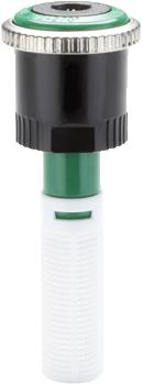 product-spraysprinkler-mp-rotator.png