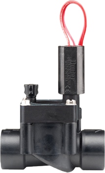 product-valves-pgv-100.png