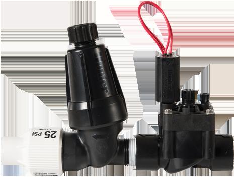 valves-drip-control-kits.png