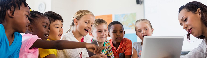 group-of-children-with-teacher.jpg