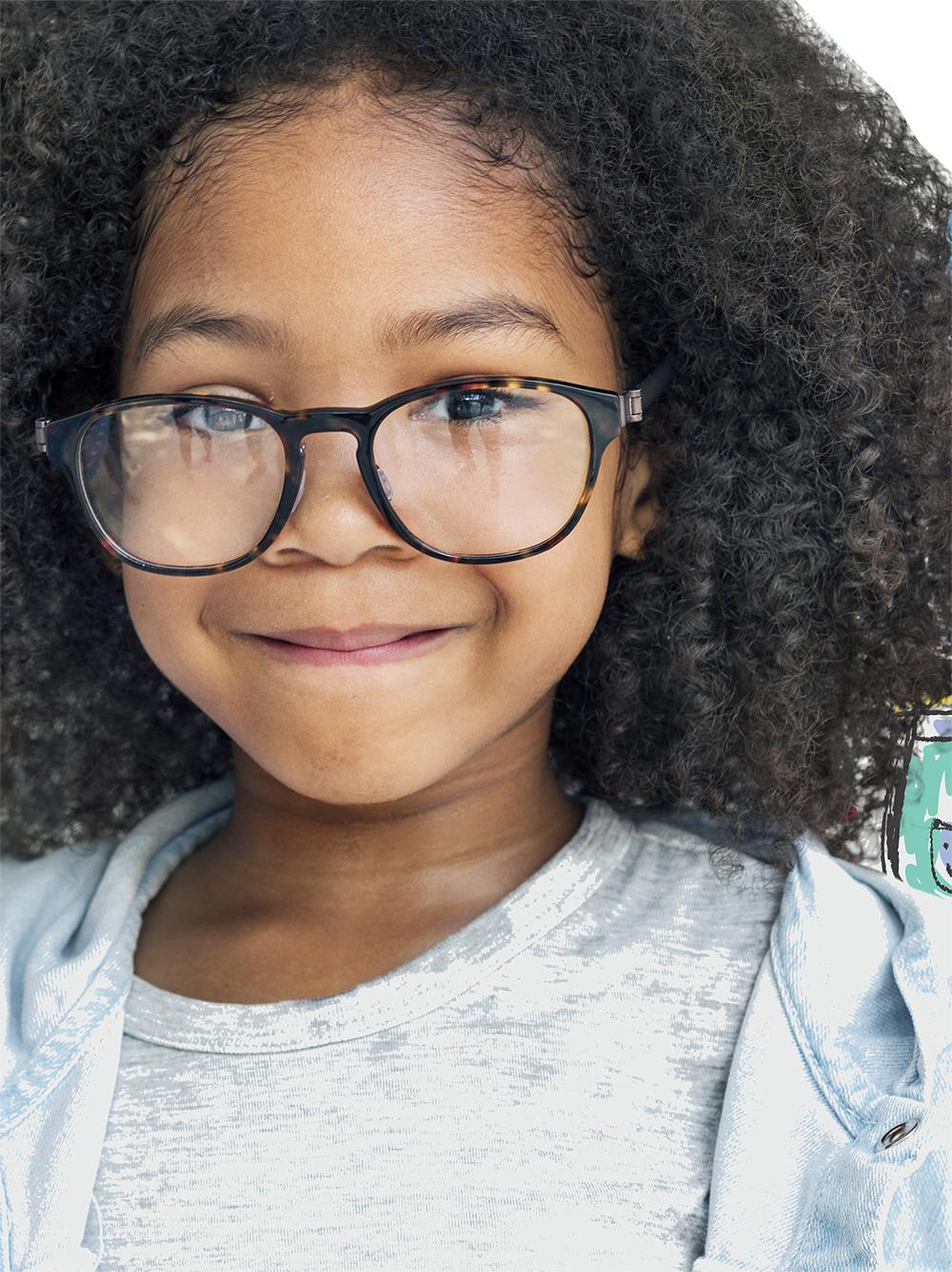 little-girl-with-glasses.jpg