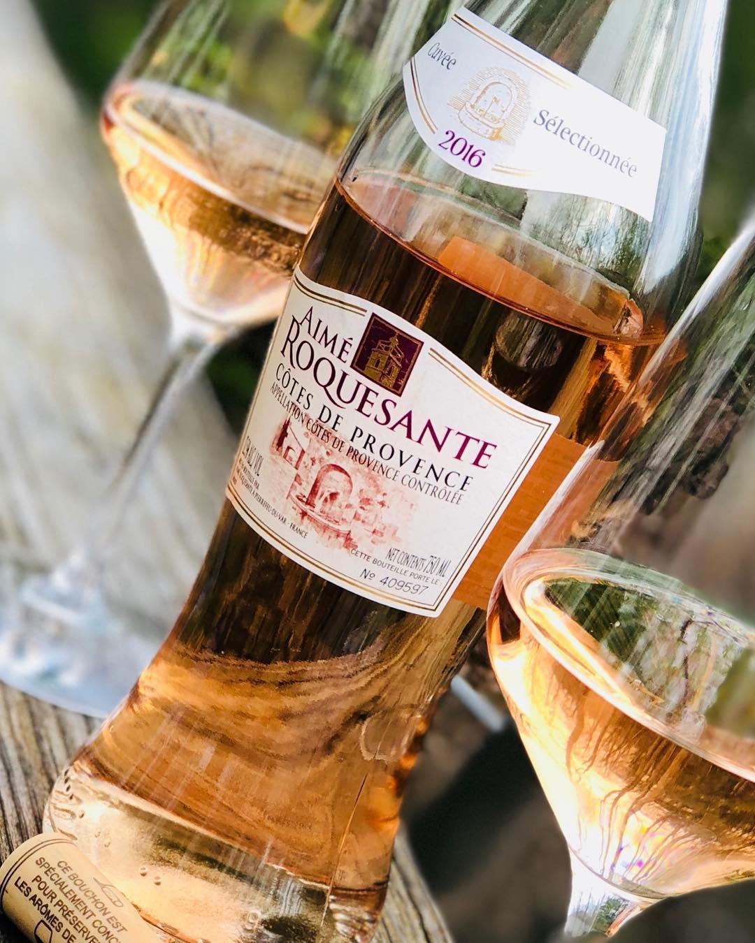 aime roquesante wine.jpg