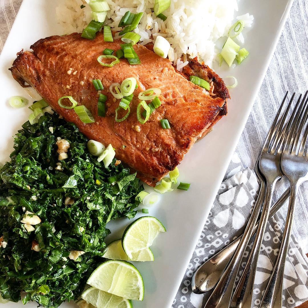 salmon and kale salad.jpg