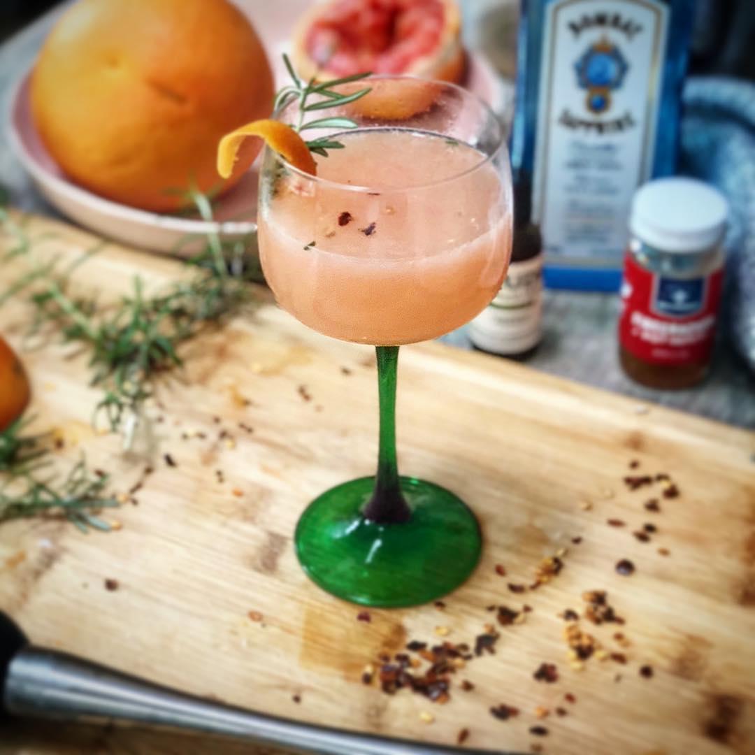 Rosemary Grapefruit Cocktail.jpg