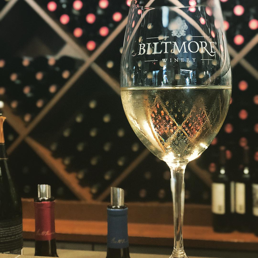 Biltmore Winery.jpg