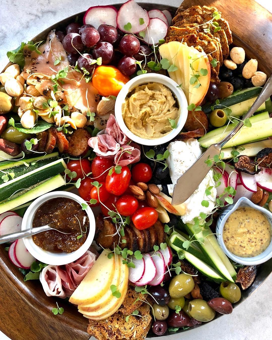 Veggie, Cheese & Charcuterie Platter.jpg