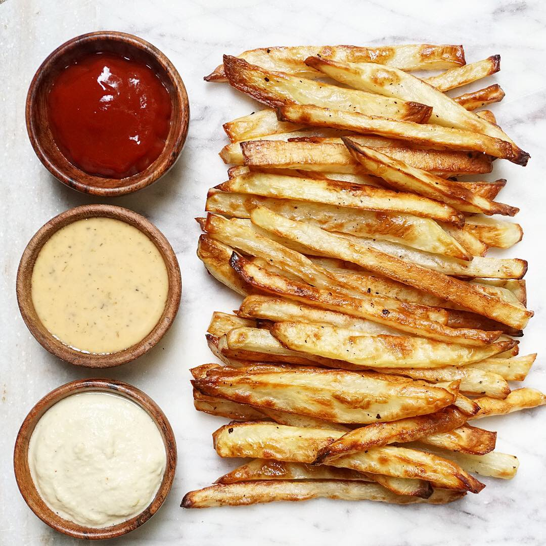 Paleo Fries.JPG