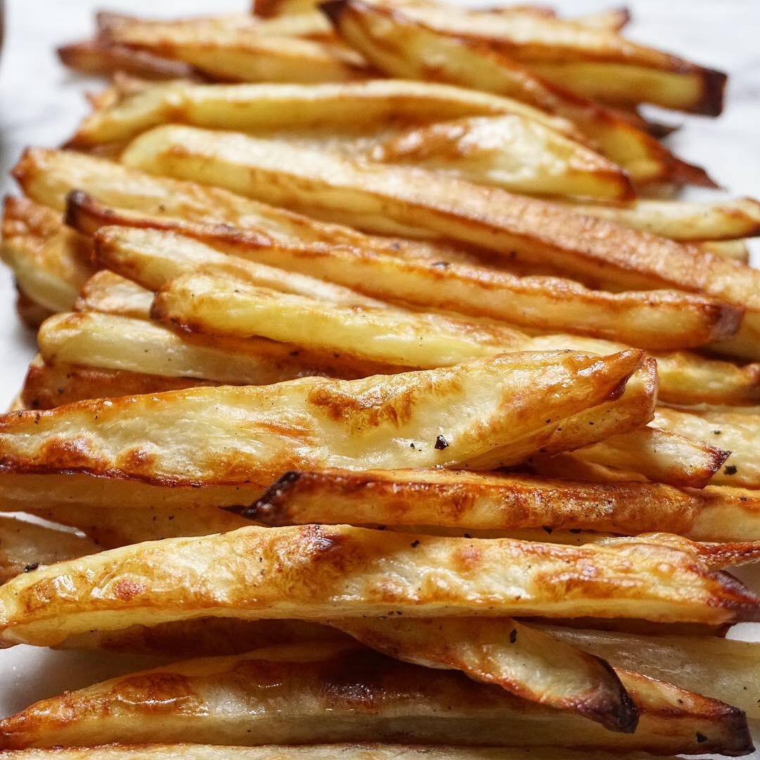 Paleo French Fries.JPG